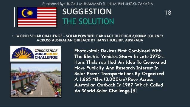 Engineering In Society Energy Efficient Ungku Muhammad