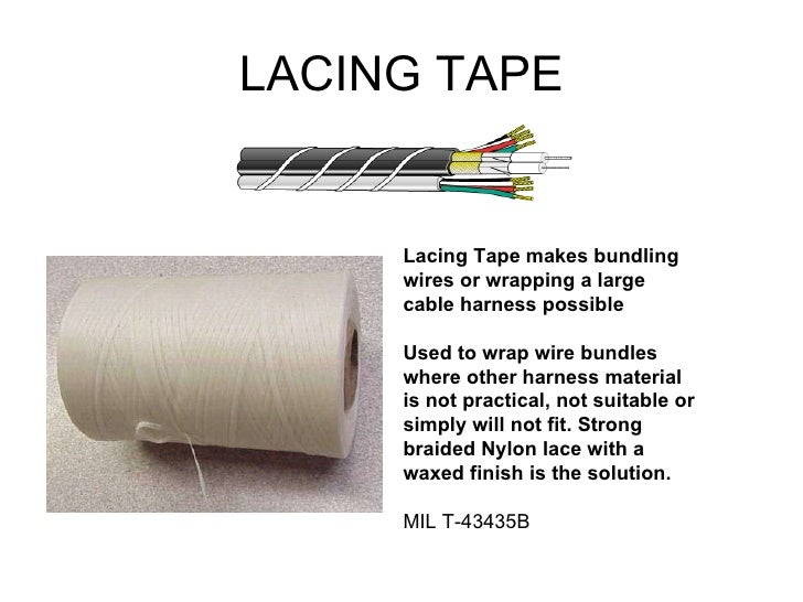 Automotive Wire Harness Wrapping Tape on 3m wire harness tape, gift wrapping tape, wire masking tape, wire wrap tape, non adhesive vinyl tape, wire loom tape, non-adhesive electrical tape,