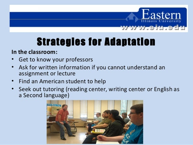 Imperative Essay The Useful Of Computer Essay Conclusions