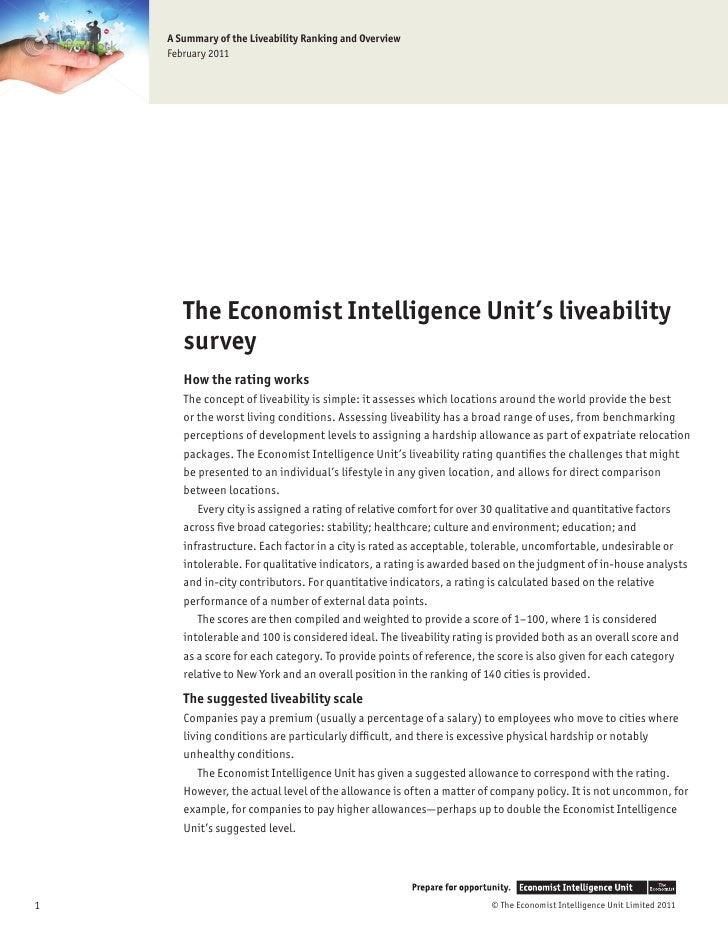 global liveability ranking 2017 pdf