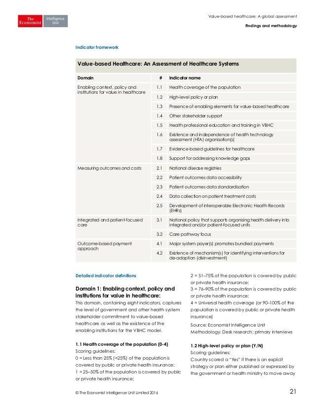 5 U.S. Code § 7701 - Appellate procedures