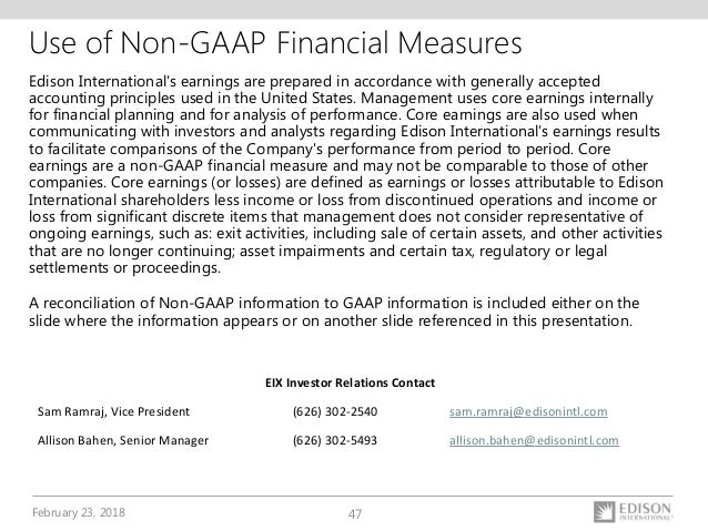 Non-financial Performance Measures: What Works and What Doesn't