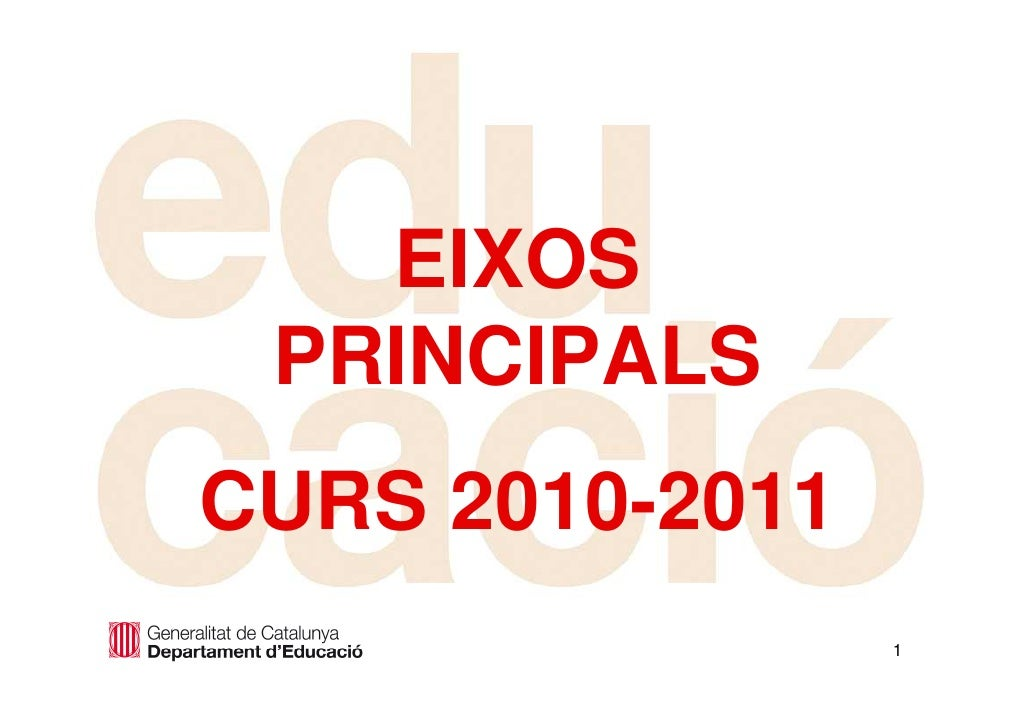Eixos principals del curs 2010-2011.pdf