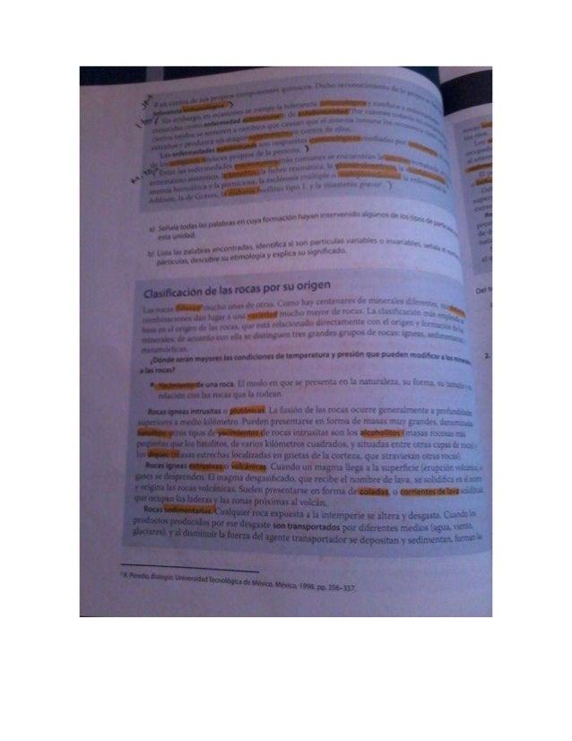 Ej.integradordeetimologias Slide 3