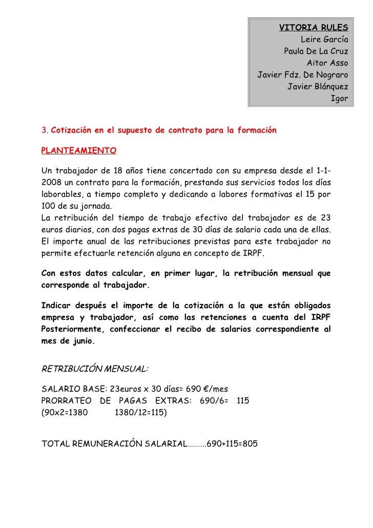 VITORIA RULES                                                                    Leire García                             ...
