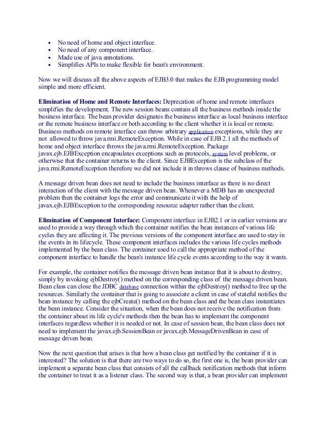 Customer letter for departed employee mersnoforum customer spiritdancerdesigns Choice Image