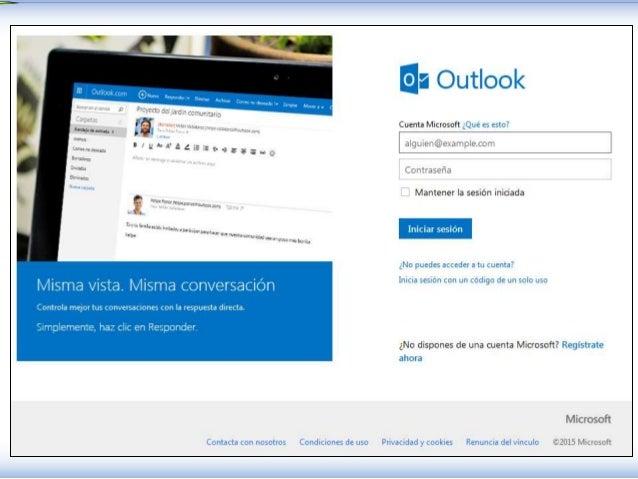 Eje 1 módulo 3-uso de internet-correo web