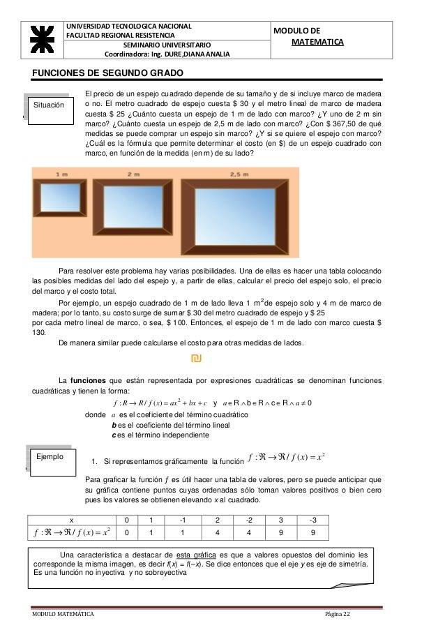 eje 3 marco teorico def