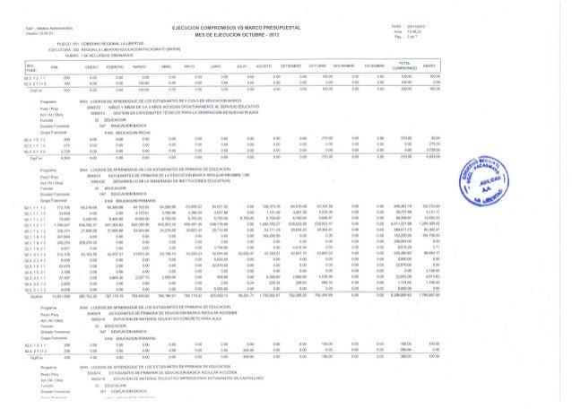Ejec comprom &marc pres oct120001 Slide 2
