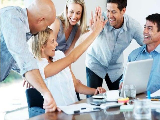Tipos de Equipo http://www.applitude.se/2011/05/self-organizing-teams-the-most-debated-agile-principle/