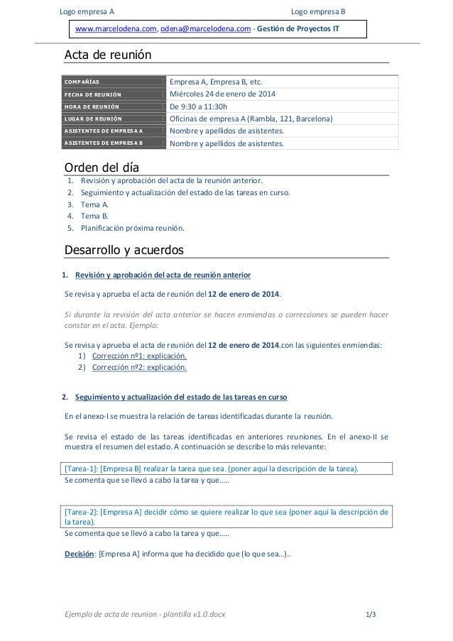 Ejemplo de-acta-de-reunion-plantilla-v1.0