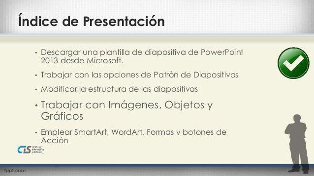 Ejemplo1   clase 10 Slide 2