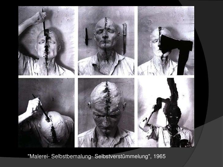 REFERENTES ARTÍSTICOS             Damien Hirst (Bristol, Gran Bretaña. 1965).             La forma como trabaja y plantea ...