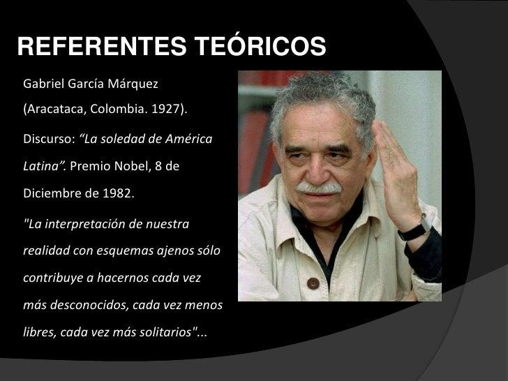 REFERENTES TEÓRICOS              Ariel Dorfman (Chile.1942) y Armand              Matterlar (Bélgica. 1936).              ...