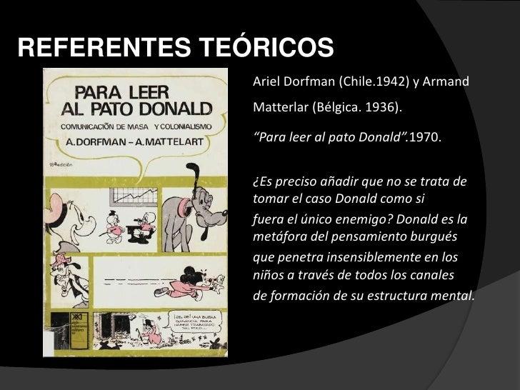 REFERENTES TEÓRICOS             Jesús Martín Barbero (Ávila, España. 1937).             Políticas de multiculturalidad y d...