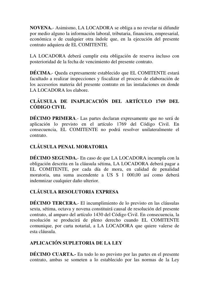 Contrato docente 2016 2018 el contrato colectivo de los for Convocatoria para plazas docentes 2016