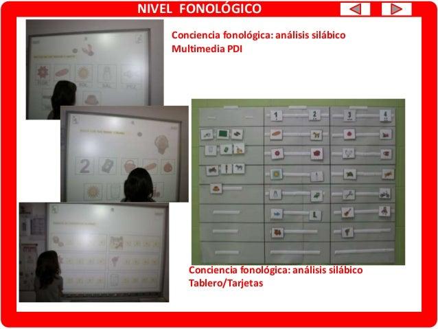 Comprensión/expresión oral y escrita. Cuento adaptado con pictogramas en diferentes formatos. VÍDEO/FORMATO IMPRESO/PDI 1 ...