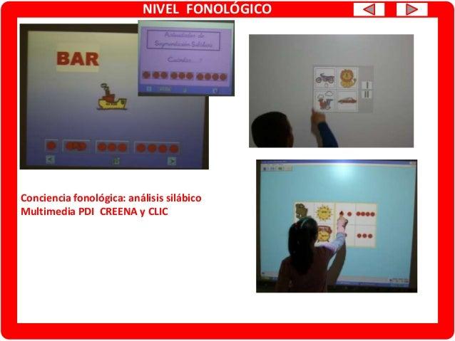 NIVEL SEMÁNTICO Comprensión/expresión Cuentos progresión lingüística Editorial GEU PDI/PC/FORMATO IMPRESO CUENTOS