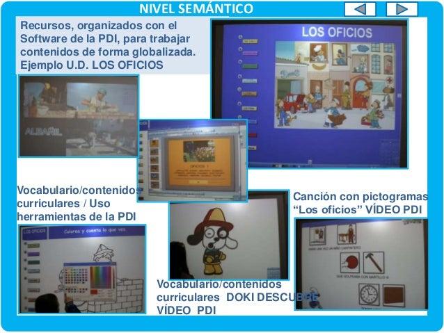 NIVEL SEMÁNTICO VOCABULARIO/LECTURA (C.MEDIO) Adivinanzas/Razonamiento verbal / Lectoescritura. Recurso en doble formato: ...