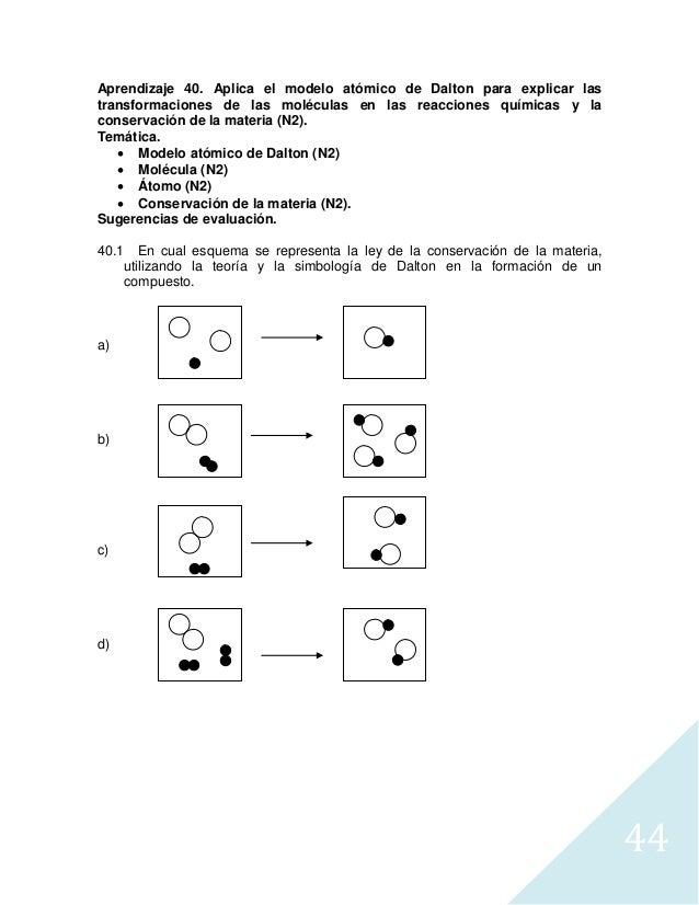 Ejemplo Diagnóstico Quimi