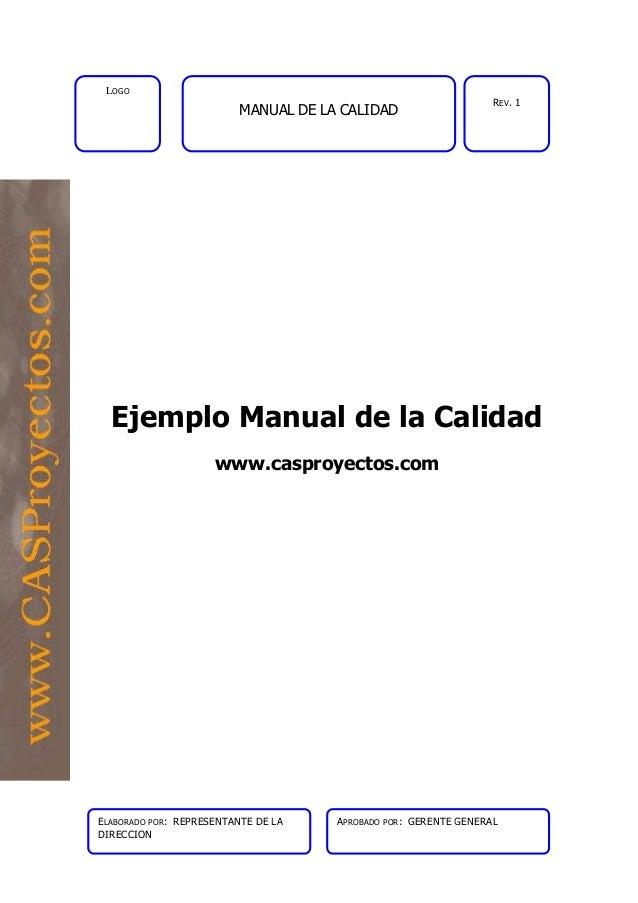 Ejemplo manual de_calidad_iso_9001.