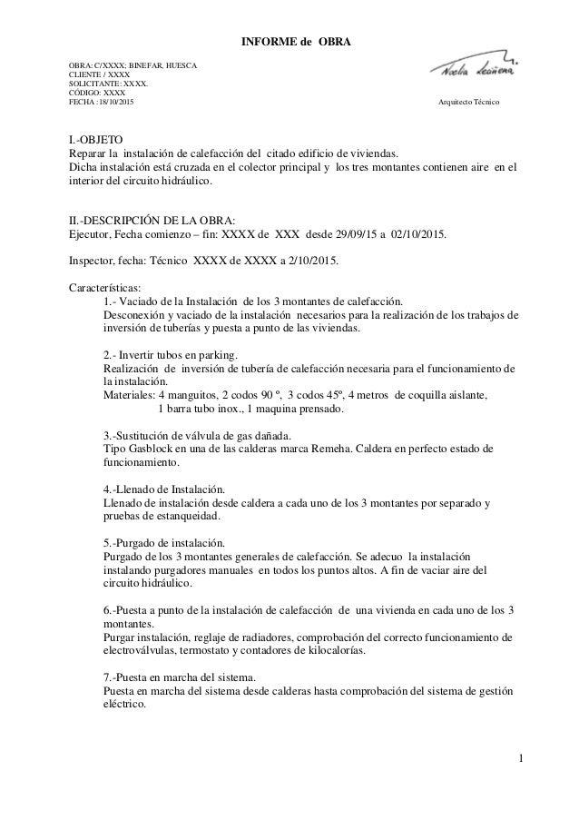 Excelente Plantilla De Gestión De Tuberías Elaboración - Colección ...