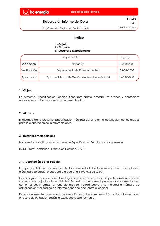 Ejemplos.informe.obra
