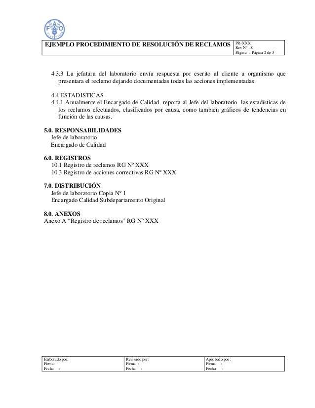 Ejemplos control-de-documentos