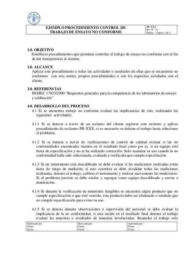 Lujoso Analista De Prueba Reanudar Muestra Bosquejo - Colección De ...