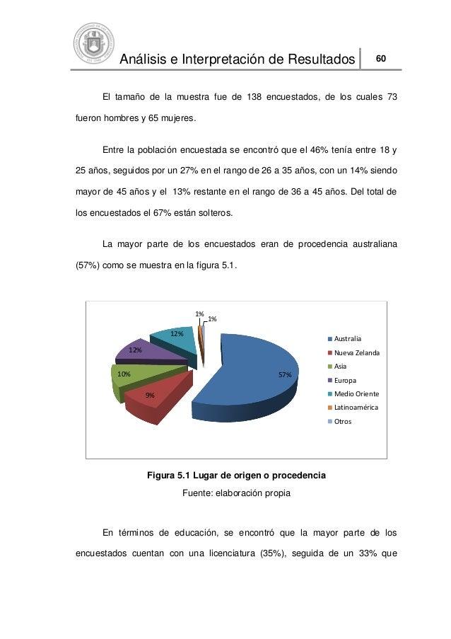 Ejemplos 1 análisis e interpretación de datos Slide 2