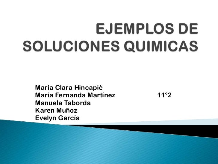 María Clara HincapiéMaría Fernanda Martínez   11°2Manuela TabordaKaren MuñozEvelyn García