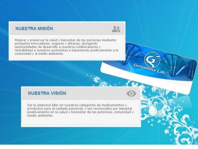 MISION En la universidad politécnica de Tlaxcala formamos profesionales competentes e innovadores, con calidad humana y ca...