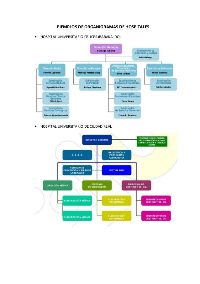 formato de un organigrama los organigramas y el manual de organizaci 243 n y funciones manual de microsoft excel 2013 en espanol manual de microsoft excel 2010