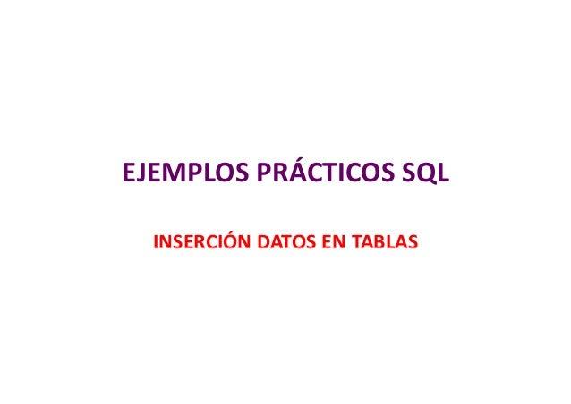 DROP SCHEMA IF EXISTS Tablas6;CREATE SCHEMA Tablas6;USE Tablas6;create table Cliente(              Dni VARCHAR(10),       ...