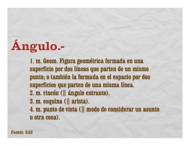 significa flirtear wikipedia Traducción flirtear en ingles, diccionario espanol - ingles, definición, consulte también 'flirteador',flirt',flirteo',florear.