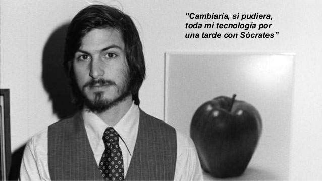 10 Citas Célebres De Steve Jobs