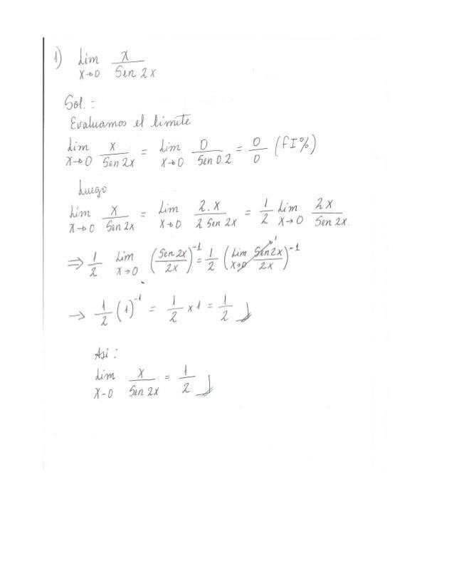 """Lim Mi.        X447 SMLZX  Sal;   ÉÍÍOl/ Lxwá/ Wbea ¿b?  LÏ/ flü  «¡Lim X  __.  — 1m o - PF"""") '» D -*—-—=  :9.. . 0 5MZX X4..."""