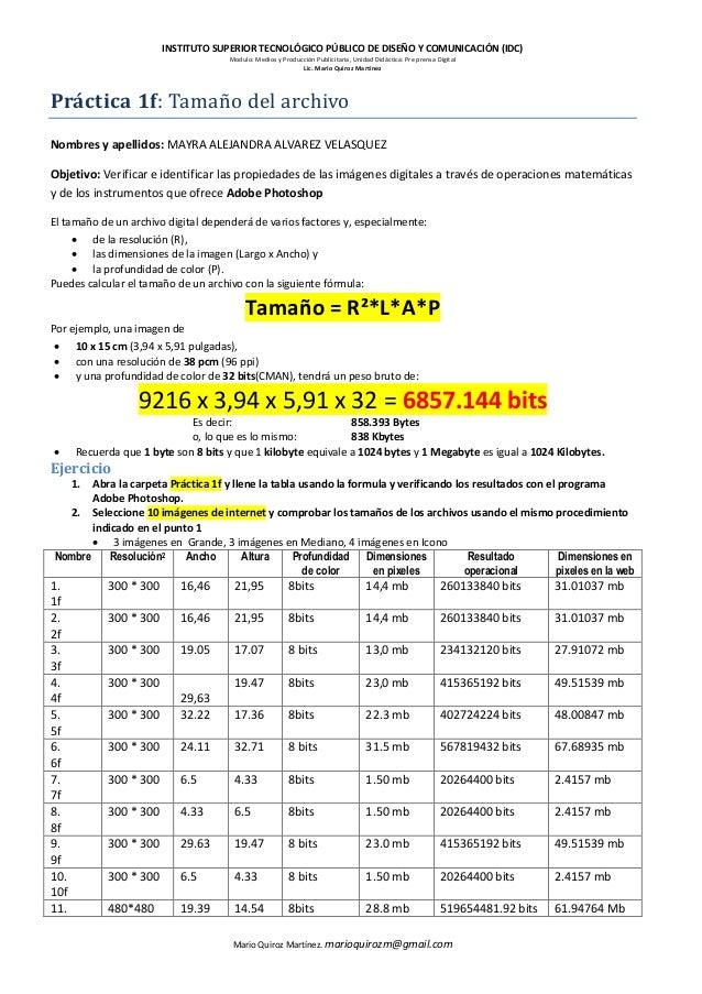INSTITUTO SUPERIOR TECNOLÓGICO PÚBLICO DE DISEÑO Y COMUNICACIÓN (IDC) Modulo: Medios y Producción Publicitaria, Unidad Did...