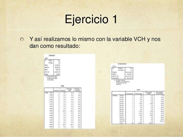 Ejercicio 1 seminario 5