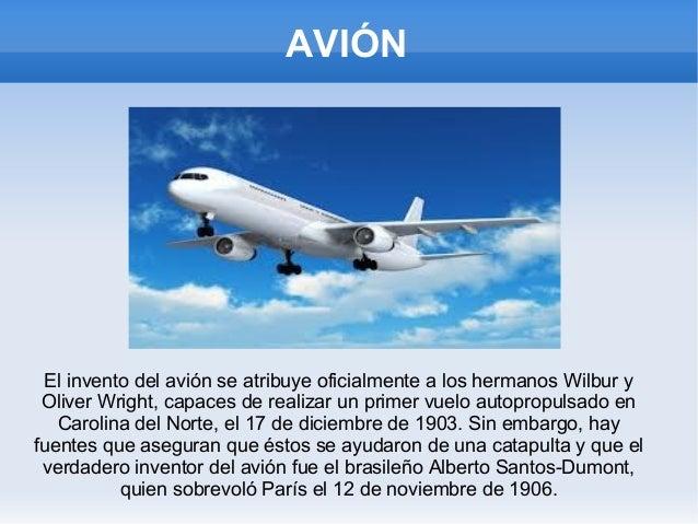 inventos brasilenos