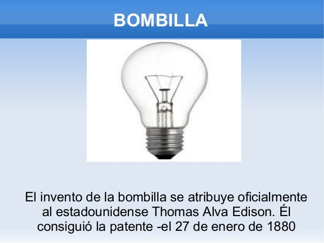 Los 10 Inventos Que Revolucionaron La Historia