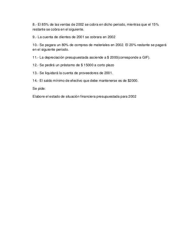 Ejercicio 3 Slide 2