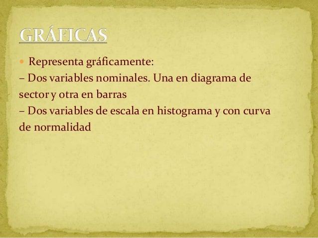 Ejercicio 5.3 Slide 2