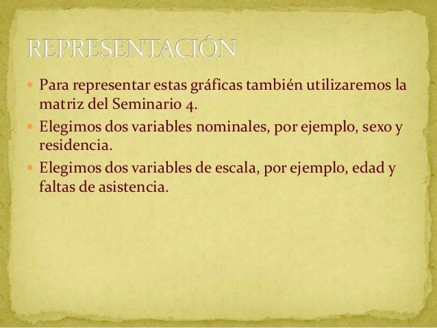 Ejercicio 5.3 Slide 3