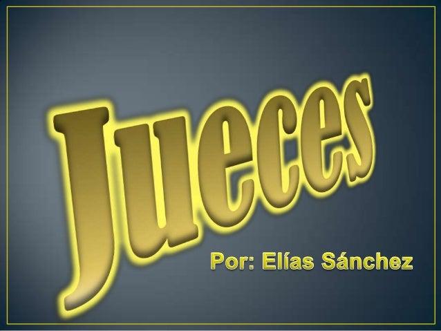 1  A) Leví  B) Judá  C) Azteca
