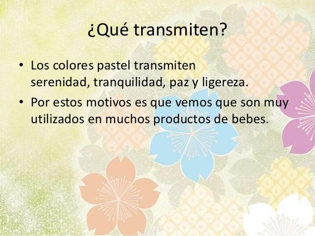 Colores pastel for Cuales son los colores minimalistas