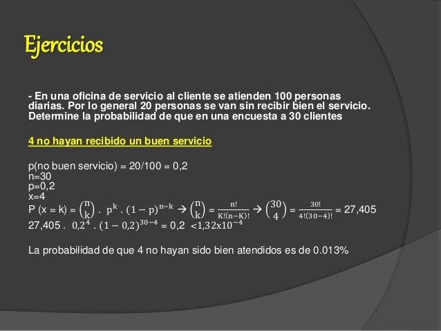 Ejercicio de estadística avanzada  Slide 3