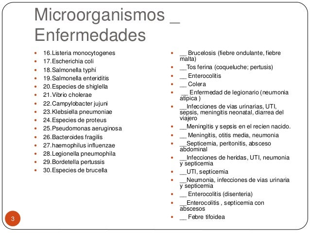 Corynebacterium Infections Treatment amp Management Medical