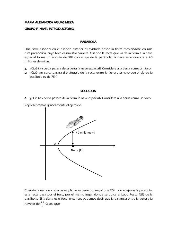 MARIA ALEJANDR AGUAS MEZA    A        RA      MGRUPO F- NIVEL INTRODUCT    O                  TORIO                       ...
