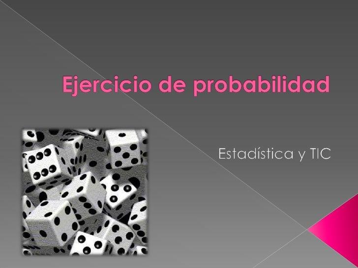 En este seminario vamos a realizar lo siguiente:   Documéntate buscando en la bibliografía sobre los    déficit de autocu...